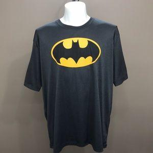 BATMAN T Shirt Size XXL